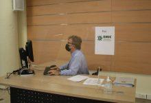 L'Oficina Municipal d'Informació al Consumidor d'Onda gestiona 266 cites durant el primer trimestre