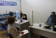 Benicàssim abre el plazo para solicitar las ayudas del Plan Resistir