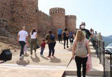 La vacuna i la creació d'un espai segur marquen l'estiu de la Comunitat Valenciana
