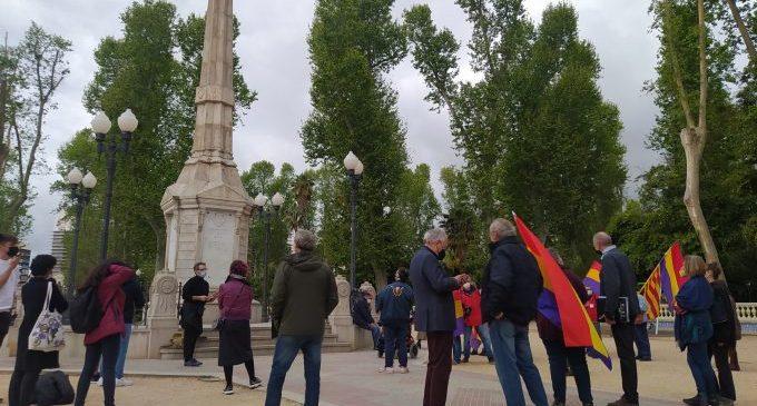 """El I Concurs de relats curts """"Horitzó republicà"""" de Podem Castelló rep 73 propostes"""