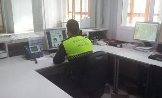 La Unidad de Mediación Policial de Nules llega a acuerdos en el 80% de las solicitudes