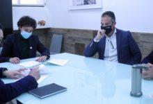 Onda y Peronda Group suman sinergias para ofrecer formación a los ondenses en el sector cerámico