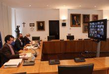 Vila-real aprueba por unanimidad la bonificación del 95% del IBI de 187 establecimientos