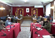 Vinaròs aprova les primeres rebaixes fiscals del Pla €CO