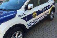 Les Alqueries augmentarà els controls de trànsit per a incrementar la seguretat viària en el municipi