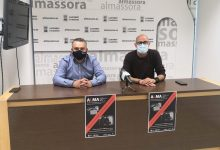 El Festival de Curtmetratges d'Almassora 2021 obri demà el termini per a presentar obres