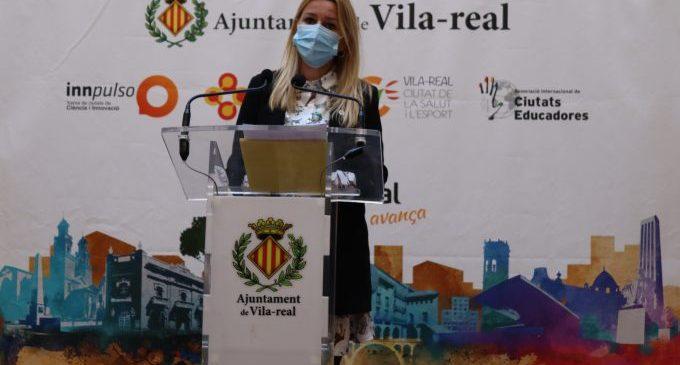 Vila-real modificará la Ordenanza de tráfico para regular la circulación de los Vehículos de Movilidad Personal