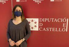 La Diputació de Castelló reserva 850.000 euros per a la reactivació aquest 2021 dels esdeveniments esportius a la província