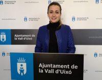 L'Ajuntament de la Vall d'Uixó ampliarà el Pla Resisteix als sectors relacionats amb els esdeveniments