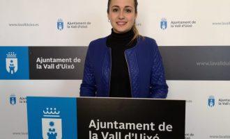 El Ayuntamiento de la Vall d'Uixó ampliará el Plan Resiste a los sectores relacionados con los eventos