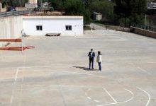 L'Alcora avanza el proyecto para techar el espacio multiusos de la Foia