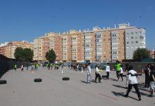 Borriana convoca les ajudes per a activitats extraescolars del curs 2020-2021