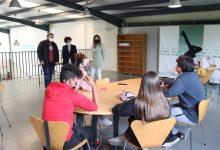 Onda incentiva l'estudi i la formació professional entre els joves per a aconseguir oportunitats laborals