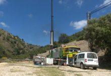 El Consell destina més de sis milions a obres hidràuliques en municipis de Castelló en risc de despoblació