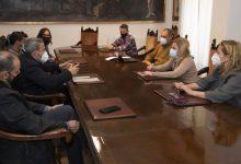 La Diputació destinarà 500.000 euros a ajudes directes al sector de l'oci nocturn
