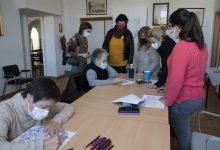 La Diputación aprueba las bases que activan 1,6 millones de euros en ayudas sociales para ayuntamientos de menos de diez mil habitantes y mancomunidades