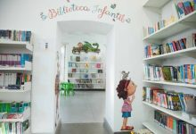 Burriana anima a la lectura en valenciano por el Día del Libro