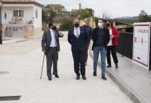 La Diputación transferirá este año a los ayuntamientos de menos de 20.000 habitantes 24 millones de euros más que en 2019