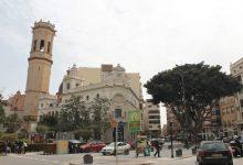 Borriana demana cofinançar amb Europa la rehabilitació del centre històric, la Bosca i el parc litoral de l'Arenal