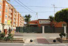 Burriana licita la gestión de la Escuela Infantil Príncep Felip