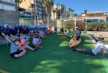 Benicarló prepara la Campaña de Verano deportiva con la participación de las entidades locales