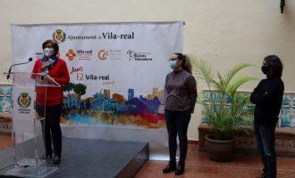 Vila-real estén el seu suport cultural a l'audiovisual valencià i les sales de cinema amb l'estrena de 'Un cercle en l'aigua'