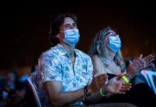 Les organitzadores de festivals mouen fitxa per a tornar a sonar aquest estiu