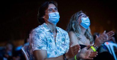 Las organizadoras de festivales mueven ficha para volver a sonar este verano
