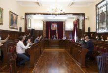 La Diputación aprobará la próxima semana la aportación de 11,2 millones al Fondo de Cooperación Municipal