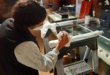L'exposició permanent del Mucbe 'Terra d'Ibers' s'obrirà al públic el 30 d'abril