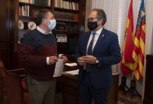 La Diputación transferirá de forma inmediata 11,2 millones de euros a los ayuntamientos a través del Fondo de Cooperación