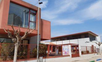 Serveis Socials de Benicarló ha assessorat 191 famílies amb menors durant el 2020