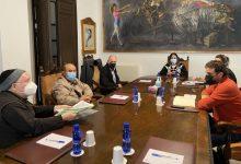 """La Diputació col·laborarà en la localització d'una fossa amb víctimes de Moncofa """"per a tancar ferides encara obertes"""""""