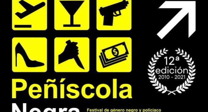 El VI Festival Peníscola negra posa el seu objectiu en el públic juvenil