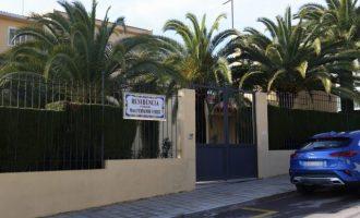 La Generalitat atiende las reivindicaciones de Onda y proyecta la segunda residencia de mayores que prometió en 2017