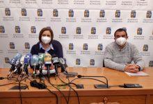 Benicarló volverá a licitar la gestión de la Piscina Municipal