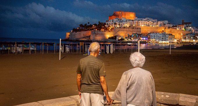 La Diputació reactivarà Castelló Sènior el 6 de maig amb l'obertura del termini de compra de viatges