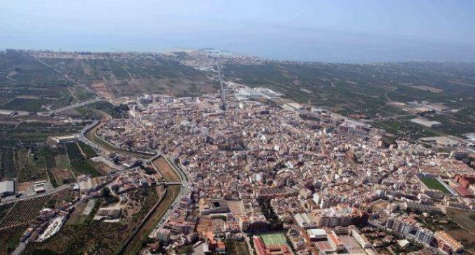 Borriana demana participació ciutadana en el seu primer Pla municipal d'Inclusió