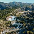 Castelló presumirà de gastronomia, entorn, festes i esport en Fitur 2021