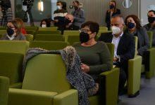 Castelló col·labora en la xarxa pública-cooperativa per a impulsar habitatges a preus assequibles