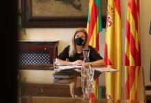 La Policia Local de Castelló imposa 28 denúncies el cap de setmana per incomplir les mesures de prevenció