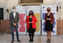 """Castelló y varios municipios celebran el Día Internacional de los Museos para recordar que """"son espacios vivos"""""""