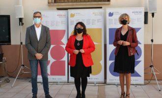 """Castelló i diversos municipis celebren el Dia Internacional dels Museus per a recordar que """"són espais vius"""""""