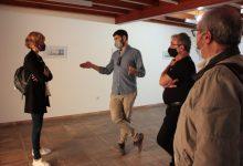 Cultura aposta per artistes de Castelló per a Imaginària 2021 als seus espais