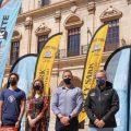 El Gurugú acoge a la élite mundial de la Fórmula Kite con la Cutty Sark FKSS Castelló