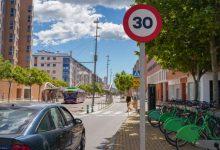 Castelló potència el seu model urbà sostenible amb 5 assortidors per a vehicles elèctrics