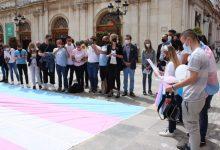 Castelló commemora el Dia Mundial Contra l'LGTBIfòbia amb una proposta teatral sobre diversitat familiar