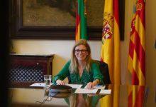 Marco reivindica l'autonomia i el finançament en el projecte llei del Fons de Cooperació Municipal