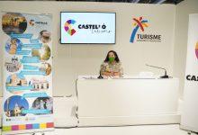 Castelló pone en valor el patrimonio natural con la ruta virtual por las ermitas y ciclos de música