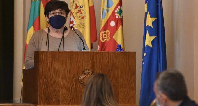 Castelló cedirà sòl municipal per a impulsar promoció d'habitatges en règim de cooperativa